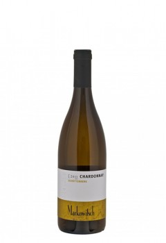 Chardonnay Schüttenberg