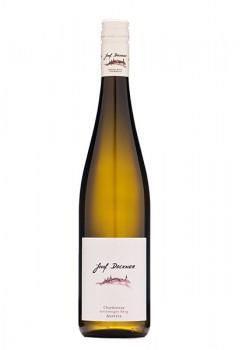 Niederösterreich Chardonnay - 2013