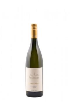 Wien Chardonnay Classic - 2012