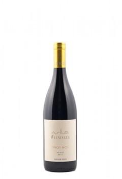 Wien Pinot Noir Select - 2011