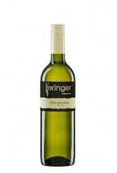 Chardonnay - 2012