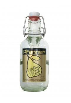 Williamsbrand Original  - Bügelflasche