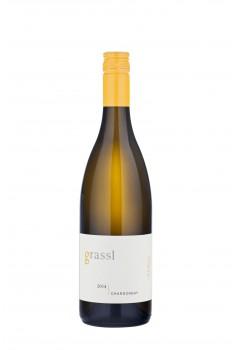 Carnuntum Chardonnay - 2013