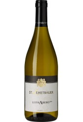 Leithaberg DAC Pinot Blanc 2013