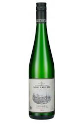 Grüner Veltliner Messwein - 2016
