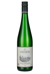 Niederösterreich Grüner Veltliner Lössterassen - 2013