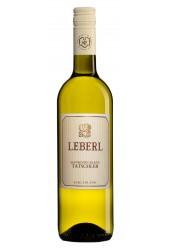 Sauvignon Blanc Tatschler 2015