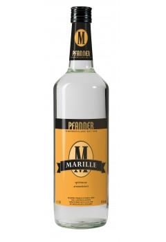 Marille - Spirituose