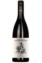 Chardonnay classic - 2019