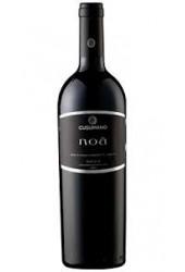 Noá Sicilia IGT