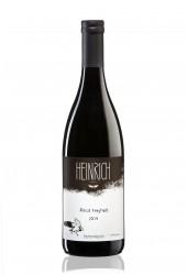 Pinot Freyheit