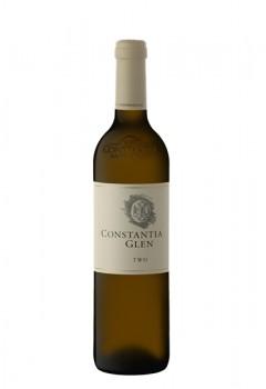 Constantia Glen Two- SB/SE - 2011