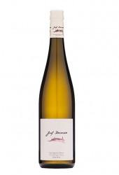 Niederösterreich Sauvignon Blanc - 2013