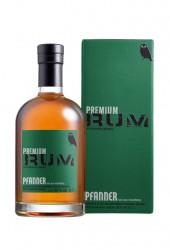 Premium Rum
