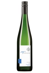 Riesling Stoa - 2014