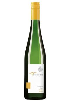 Sauvignon Blanc - 2014