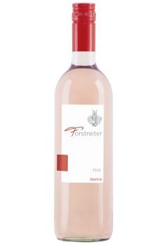 Pink Rosé - 2014