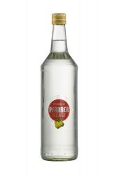 Subirer - ECHT - 100 % Destillatanteil