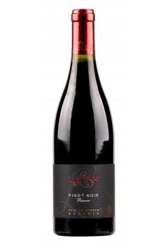 Pinot Noir Reserve - 2015