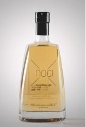 NOG! - No Ordinay Gin 46%