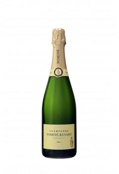 Champagne Brut Nominé
