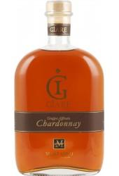 Marzadro Le Giare Chardonnay 0,7l 45%