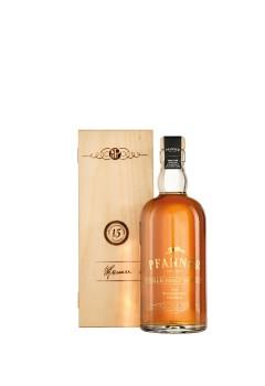Single Malt Whisky 10 Jahre  Jubiläumsedition