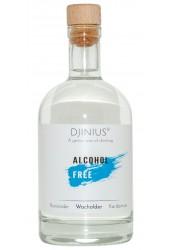 Djinius - Disitlled non alcoholic