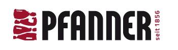 Pfanner & Gutmann Getränke GmbH